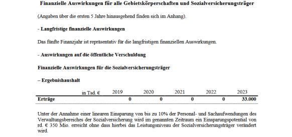 Screenshot_2018-09-15 COO_2026_100_2_1554636 pdf