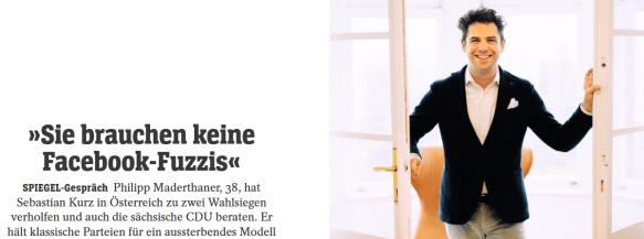 Screenshot_2019-10-08 SPIEGEL-Gespräch mit Philipp Maderthaner, Kampagnenchef von Sebastian Kurz, über den Erfolg des Öste[...]